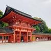 【オススメ観光地】上賀茂神社・下鴨神社の魅力・豆知識解説+写真で旅行気分