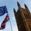 イギリスがTPP加盟の非公式交渉を開始