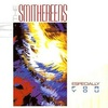 #0129) ESPECIALLY FOR YOU / THE SMITHEREENS 【1986年リリース】