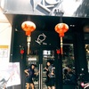 カンボジア旅行記⑮【4日目(2)】トゥールスレン虐殺博物館の見学とお土産ショッピング。