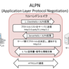 HTTP/2.0のALPN利用に伴うSSL負荷分散装置の不具合にご注意下さい