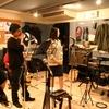 アマチュアバンド取材記①~ノーザンライツ~