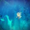 初めての海底神殿 マイクラ日記 パート36 中編