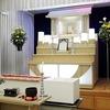 直葬で父親を見送り火葬式で骨上げしてきた~遺族葬儀体験談