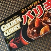 夏限定のバリ辛カレー登場 ブート・ジョロキアカレーを食べてみた。