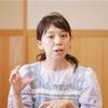 徳島県に増やそう!「健康な食事・食環境 スマートミール」