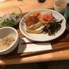 落合恵子さんにインタビュー 有機野菜のランチがおいしくてプレゼントまで