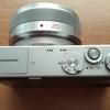 お気に入りカメラの普段使い設定【DMC -GM1S】