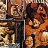 Van Halen - Fair Warning:戒厳令 -