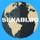 SENABLOG