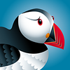 Puffin Web Browser | iPhone・iPadでFlashが見れる!アップデートで表示が超速に!