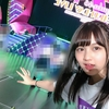 2019 3/17(土) 中村麗乃ちゃん個別握手会レポまとめ