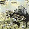 『F. SCOTT FITZGERALDを曾祖父に持つバンド、THE SUBMARINESが日本デビュー』