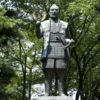 東海道線に乗って家康の城を楽しむ2日間by花ちゃんバージョン 城巡りの旅その3