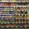 【離乳食】市販のベビーフードに含まれるヒ素、カドミウム、鉛について。