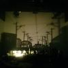 CAI02「札幌ループライン」は絶対見た方がいい!!!