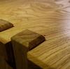 我流ですが天然塗料の選び方と使い方|木工家具のオイルフィニッシュを自宅で!
