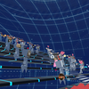 バーチャル空間勉強会の運営に参加しました #virtual_study_group
