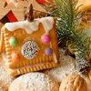 【クリスマス弁当】パーティーメニューでお弁当タイムをクリスマス気分に。