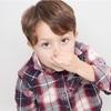 疲労臭=働く女性の体臭の悩みに答えます 枕からアンモニア臭がしたら病院へ