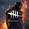 新動画 Dead by Daylight