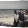 国際青少年連合 感動的な海外ボランティアたちの帰国発表-32