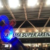 SUPERSHOW8 inさいたま②