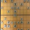 【解説&感想】竜王戦第6局&第7局について