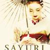 【SAYURI】美しい芸者のせつなくも悲しい物語 映画レビュー