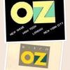 〜 Disco OZ のこと (3) 〜 記憶を記録