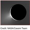 ザ・サンダーボルツ勝手連   [Jets of Enceladusエンケラドスのジェット(噴流)]