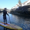 北関東42kmを漕ぐ!【前編】