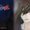 真流行り神2(PS4)