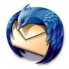 さぁ、始まる、本気のThunderbird Autohotkey とMarkdownで強化、ついでにダークモードに