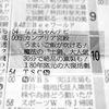 3月23日放送の「カンブリア宮殿」は、伊賀焼の窯元「長谷園」の特集。7代目当主の「作り手は真の使い手であれ」という言葉は印象的だった。