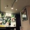 【COM PHO吉祥寺店】再訪・豆乳グリーンカレーのフォー