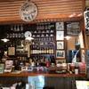 松之山の「そばとジャズの店 滝見屋」は、ちょっと変わったおそば屋さん!