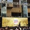 J-Wave TOKYO M.A.P.S【備忘録】