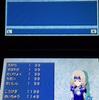 【レトロゲームファイナルファンタジー4プレイ日記最終回】時は来た!いよいよ隠しボス2体と戦闘!