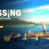 「the missing - j.j.マクフィールドと追憶島」体験版をプレイしてみた。