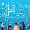 VR ChatのベンチマークとおすすめゲーミングPC