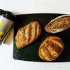 メゾンカイザー @六本木 ハズレなしのオーム型パンたち