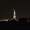 自由の女神が見れるディナークルーズ  口コミもチェック ハドソンズかバトーニューヨークがおすすめ ベルトラで予約可能