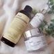 低刺激&ハーブ系のいい香り♪クレアスの保湿化粧水「SUPPLE PREPERATION FACIAL TONER」【Klairs】