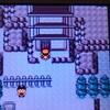 3DSで遊ぶポケモン銀プレイ日記(焼けた塔編)