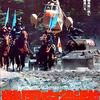 映画『戦国自衛隊』まさに時代を超えた名作です!!