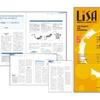心臓血管外科・山口医師が、麻酔科領域の専門雑誌「LiSA」の特集ページを執筆しました