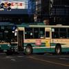 西武バス A1-572