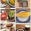 【31w5d】17/05/20の食事