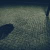 名古屋アベック殺人事件という日本の悲惨な殺人事件について